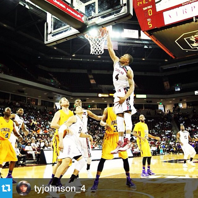 #Repost from @tyjohnson_4